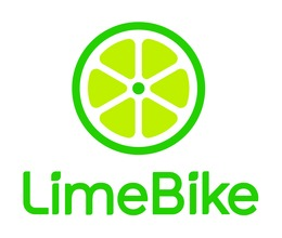 Limebike com Promotional Codes - Save $5 w/ Sep  '19 Coupon