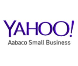 Yahoo small business hosting coupon code doctor night guard my order did not qualify for this promo code register 33 coupons yahoo cheaphphosting Image collections