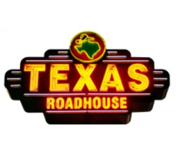 picture relating to Texas Roadhouse Coupons Printable Free Appetizer identify Coupon Codes - Conserve with Aug. 2019 Specials