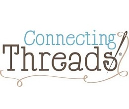 Dec 04,  · Connecting Threads offers exclusive quilting fabric direct from the mill, with prices starting as low as $ per yard. Whether you are an experienced quilter or just getting started, you can find everything you need at this online retailer. Connecting Threads coupons can help save you even more on your purchase.