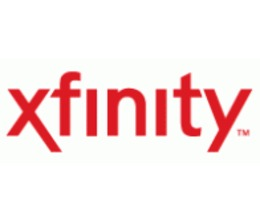 Xfinity Coupons - Save w/ Sep  '19 Promo & Coupon Codes