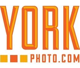 Image result for yorkphoto.com