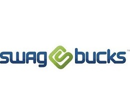 SwagBucks Promo Codes - Save w/ Sep  2019 Coupons, Deals