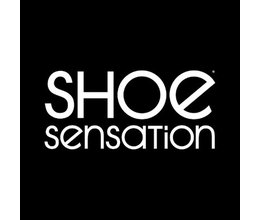 photo about Shoe Sensation Printable Coupons identify Help save 20% w/ Sep. 2019 Advertising Codes