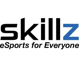 Skillz com Coupon Codes - Save $13 w/ Sep  '19 Promo Codes