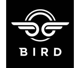 Bird co Coupons - Save $6 with September 2019 Promo Codes, Deals