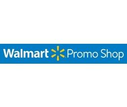 Walmartpromoshop com Promotions: Save w/ Sep  2019 Coupons