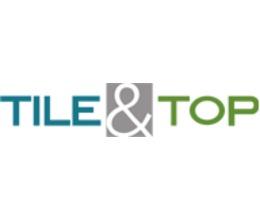 Tile Top Coupons Save 10 W Nov 2020 Deals Discounts