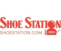 image relating to Shoe Show Printable Coupon known as Shoe Station Discount codes - Help you save 25% w/ Sep. 19 Coupon Promo Codes