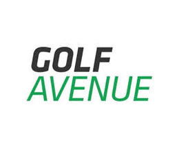 picture about Avenue Coupon Printable referred to as Golfing Road Coupon codes - Help you save 20% w/ Sep. 2019 Promo Codes
