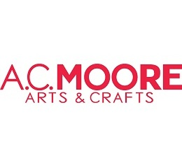 Ac Moore Arts And Crafts Locations