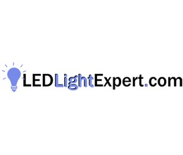Ledlightexpert Promo Codes Save W Nov 2019 Coupons
