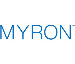 myron free shipping coupon