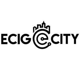 E cig city free shipping benson n hedges cigarettes