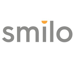 smilo coupon