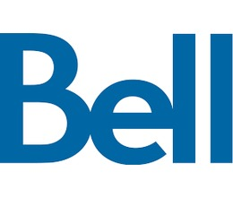 Bell Canada Coupons - Save w/ Dec  2019 Deals & Promotions