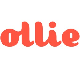 image about Ollies Coupons Printable called Ollie Promo Codes - Help you save 50% w/ Sep. 2019 Low cost Codes Discounts