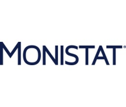 picture about Monistat Printable Coupons named Discount coupons - Conserve w/ Sep. 2019 Coupon Codes Promos