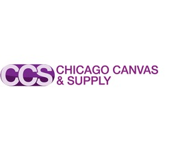 Chicago Canvas & Supply Coupons - Save w/ Sep  2019 Discounts