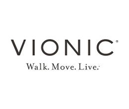 Vionicshoes.com Promo Codes - Save with