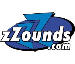 Zzounds Coupons Save 23 W Feb 2021 Coupon Promo Codes