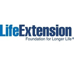 Life extension promo code