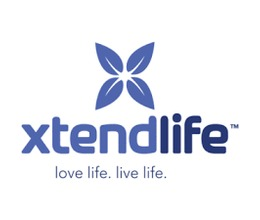 Expired Xtend Life coupon codes