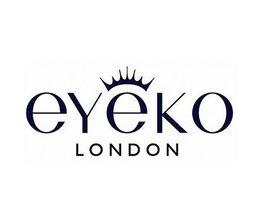Eyeko Promo Codes & Coupons