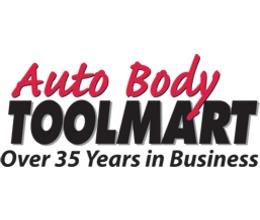 Autobodytoolmart Com Coupons Nov 2019 Coupon Promo Codes