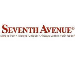 photo relating to Avenue Coupon Printable referred to as 7th Road Discount codes - Preserve $17 w/ Sep. 2019 Totally free Shipping and delivery