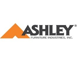 Ashley Furniture Coupons Save 89 W 2018 Promo Coupon Codes