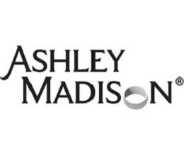 Popular stores for ashleymadison.com