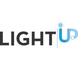 Lightup Promos Save W Nov 2019 Deals S