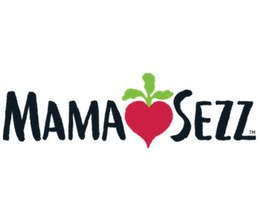 Mama Sezz Promo Codes Save With Nov 2020 Coupons Deals