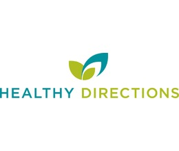 Healthy Directions Coupons Save 20 W Jan 2020 Deals