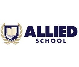 www.alliedshcools.com