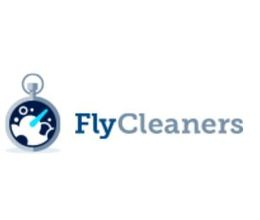 flycleaners promo code