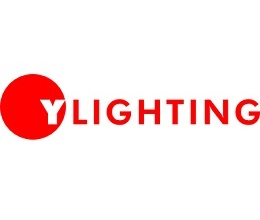 Save money on things you want with a YLighting promo code or coupon. 50 YLighting coupons now on RetailMeNot.