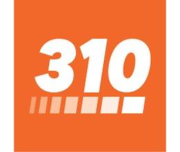 310 Nutrition Coupon Promo Code Nutritionwalls