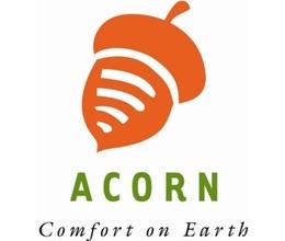 Acorn coupon code