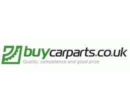 Top 12 Buycarparts co uk Login - Gorgeous Tiny