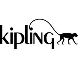 kipling coupon code november 2019
