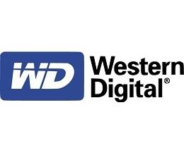 Western Digital Coupon Codes - Save 25% w/ Sep. 2020 Coupons