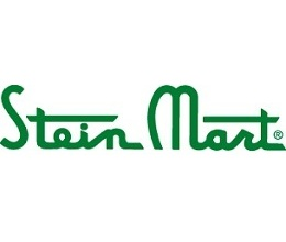 photograph relating to Need Printable Coupons for Steinmart known as Stein Mart Coupon codes - Help save 20% w/ Sep. 2019 Coupon Codes and