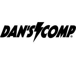 Danscomp coupons