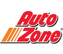 photograph about Big 5 $10 Off $30 Printable referred to as AutoZone Promo Codes - Preserve 20% w/ Sep. 2019 Discount coupons