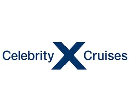Celebrity Cruises Coupons, Promo Codes April 2019