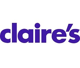 photograph relating to Claire's Printable Coupons known as Claires Discount coupons - Help save 50% with Sep. 2019 Promo Codes Promotions