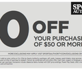 Printable Sports Authority Coupon