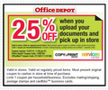 Computers4sure coupon